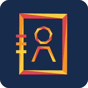 icon Capsule CRM for Jira app