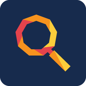 icon Improved search for Jira app