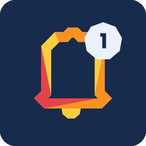 icon SLA Alerts Pro for Jira Service Desk app