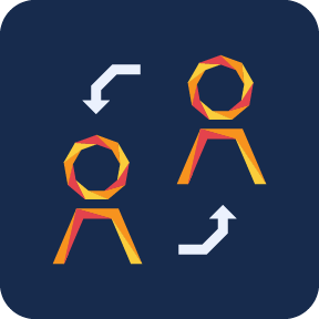 icon Impersonation for Jira app